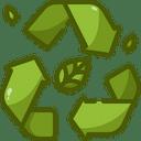 Recycling Neilson Eyecare